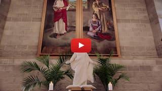 Shiko Videon: Mëso për Krishtërimin