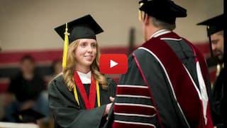 Ver video: Oportunidades