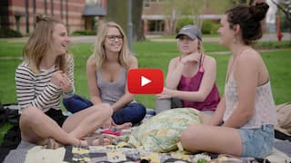 Watch Video: Personal Relationships